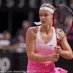Anna Schmiedlova Fed Cup 2015 1008
