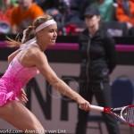 Anna Schmiedlova Fed Cup 2015 1064