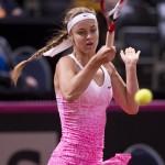 Anna Schmiedlova Fed Cup 2015 1109