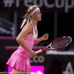 Anna Schmiedlova Fed Cup 2015 1111