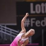Anna Schmiedlova Fed Cup 2015 1155