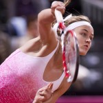 Anna Schmiedlova Fed Cup 2015 1161