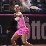 Anna Schmiedlova Fed Cup 2015 1162