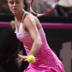 Anna Schmiedlova Fed Cup 2015 1177