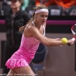 Anna Schmiedlova Fed Cup 2015 1231