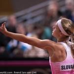 Anna Schmiedlova Fed Cup 2015 1256