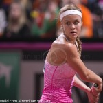 Anna Schmiedlova Fed Cup 2015 1257