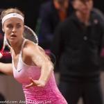 Anna Schmiedlova Fed Cup 2015 1378