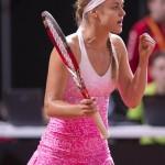 Anna Schmiedlova Fed Cup 2015 1390