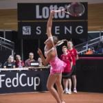Anna Schmiedlova Fed Cup 2015 2213