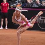 Anna Schmiedlova Fed Cup 2015 2217