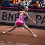 Anna Schmiedlova Fed Cup 2015 2221