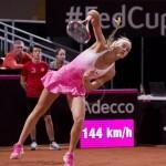 Anna Schmiedlova Fed Cup 2015 2266