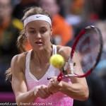 Anna Schmiedlova Fed Cup 2015 2293
