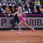 Anna Schmiedlova Fed Cup 2015 2432