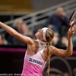 Anna Schmiedlova Fed Cup 2015 2515