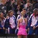 Anna Schmiedlova Fed Cup KB 2015 1402
