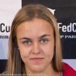 Anna Schmiedlova Fed Cup 2015 0701