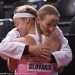Anna en Krtistina Schmiedlova Fed Cup KB 2015 1407
