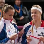 Anna en Magdalena Fed Cup 2015 3877