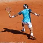 Feliciano Lopez RG 2011 BH 273