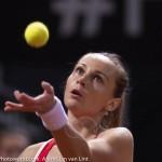 Magdalena Rybarikova Fed Cup 2015 1422