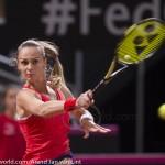 Magdalena Rybarikova Fed Cup 2015 1424