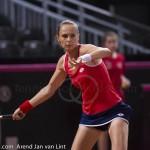 Magdalena Rybarikova Fed Cup 2015 1425