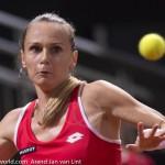 Magdalena Rybarikova Fed Cup 2015 1481