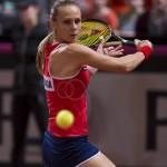 Magdalena Rybarikova Fed Cup 2015 1491