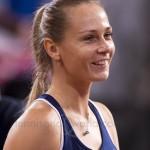 Magdalena Rybarikova Fed Cup 2015 1780