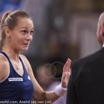 Magdalena Rybarikova Fed Cup 2015 1782
