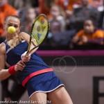 Magdalena Rybarikova Fed Cup 2015 1841