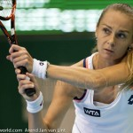 Magdalena Rybarikova Katowice 2014 3574