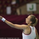 Magdalena Rybarikova Katowice 2014 3575