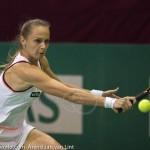 Magdalena Rybarikova Katowice 2014 3585