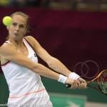 Magdalena Rybarikova Katowice 2014 3592
