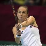 Magdalena Rybarikova Katowice 2014 3593