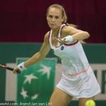 Magdalena Rybarikova Katowice 2014 3609