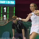 Magdalena Rybarikova Katowice 2014 3636