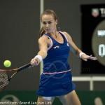 Magdalena Rybarikova Katowice 2014 6489