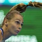 Magdalena Rybarikova Katowice 2014 6496