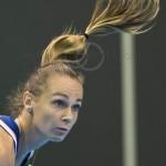 Magdalena Rybarikova Katowice 2014 6507