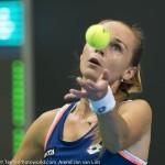 Magdalena Rybarikova Katowice 2014 6514a