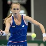 Magdalena Rybarikova Katowice 2014 6520