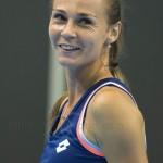 Magdalena Rybarikova Katowice 2014 6533