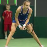 Magdalena Rybarikova Katowice 2014 6540