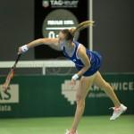 Magdalena Rybarikova Katowice 2014 6567