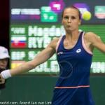Magdalena Rybarikova Katowice 2014 6626