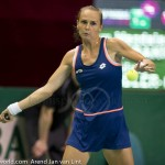 Magdalena Rybarikova Katowice 2014 6630
